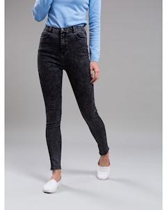 Джинсы женские K6001 26 Черный Mc jeans