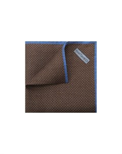 Льняной платок Corneliani