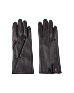Перчатки GLOVES Ecco