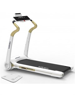 Электрическая беговая дорожка Cosmo 5 Evo fitness