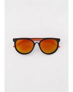Очки солнцезащитные Sela