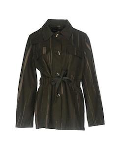 Легкое пальто Proenza schouler