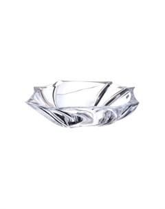Фруктовница 33 см Crystalite bohemia