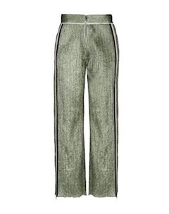Повседневные брюки Aviù