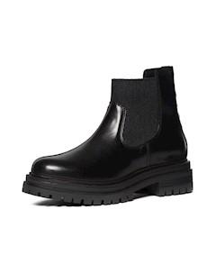 Ботинки и полуботинки Bagatt