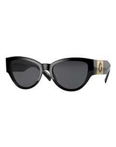 Солнцезащитные очки VE4398 Versace