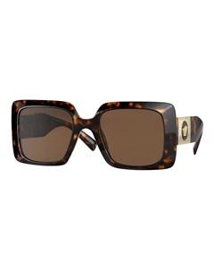 Солнцезащитные очки VE4405 Versace