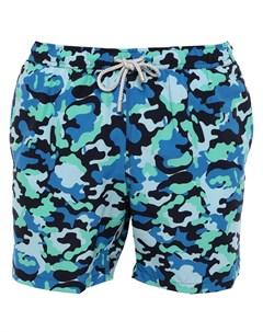 Шорты для плавания Bluemint