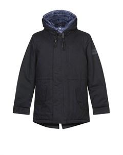 Пальто Penn-rich woolrich (pa)