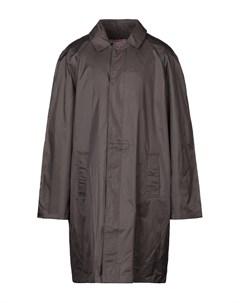 Легкое пальто Nord aspesi