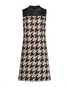 Платье до колена Akris punto