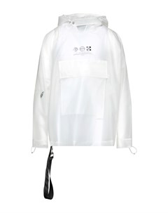 Куртка Off-white