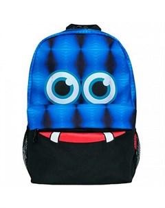 Рюкзак школьный RL 850 5 Grizzly