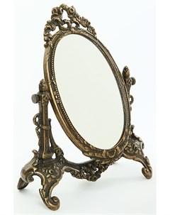 Зеркало Луи XVI Stilars