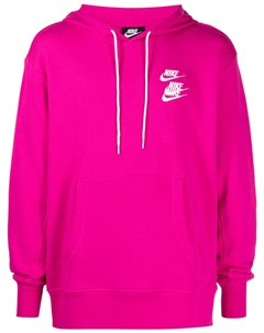 Худи NSW Pullover French Terry Nike