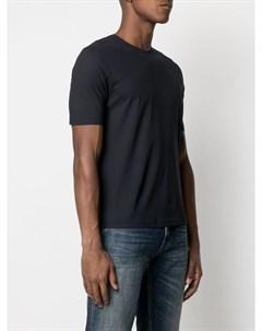 Базовая футболка Kired