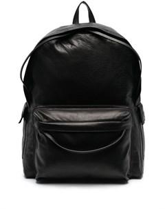Рюкзак с карманами Ann demeulemeester
