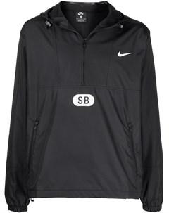 Анорак SB Skate Nike