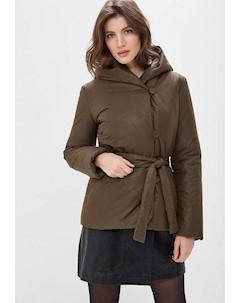 Куртка утепленная Pietro filipi