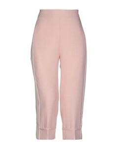 Укороченные брюки Michela mii