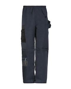 Повседневные брюки Longjourney