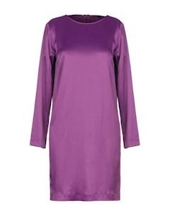Короткое платье Wtr