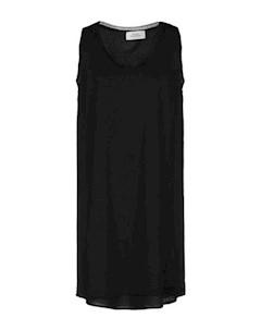 Короткое платье Ivories