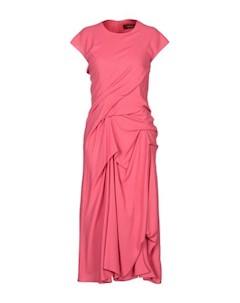 Платье миди Sies marjan
