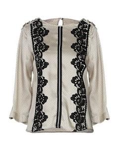 Блузка Mary d'aloia®