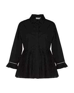 Pубашка Mary d'aloia®