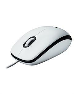 Мышь M100 Logitech