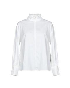 Блузка Just female