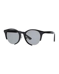 Солнечные очки The viridi-anne