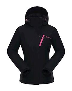 Куртки спортивные Alpine pro