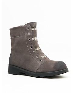 Женские ботинки Vensi - купить в интернет-магазине в Москве на Elemor.ru f51d738f67fff