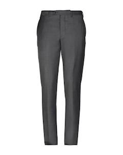 Повседневные брюки Officine générale paris 6e