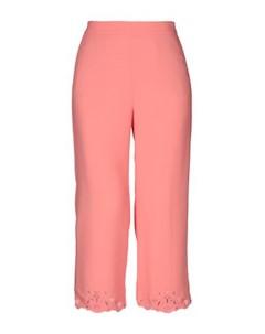 Укороченные брюки Atos lombardini
