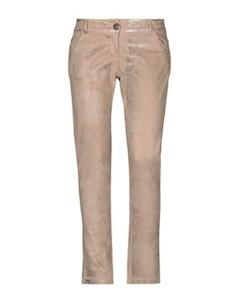 Повседневные брюки Leidiro