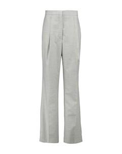 Повседневные брюки Pringle of scotland