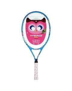 Ракетка для большого тенниса Maria 21 Gr05 233420 Head