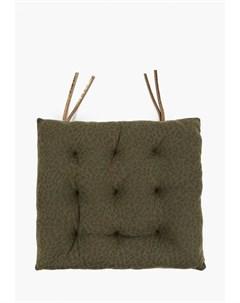 Подушка на стул Shining star