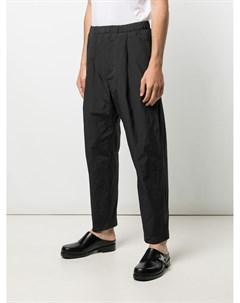 Спортивные брюки Jog Casey casey