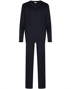 Пижамный комплект Zimmerli