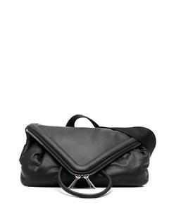 Поясная сумка Beak Bottega veneta