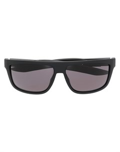 Солнцезащитные очки в прямоугольной оправе Puma