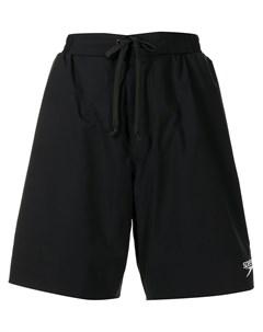 Спортивные шорты с логотипом Toga