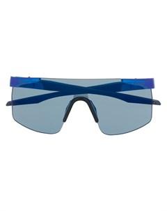Солнцезащитные очки Speed Up Puma
