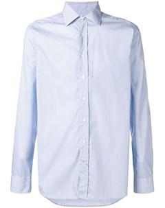 Рубашки Etro