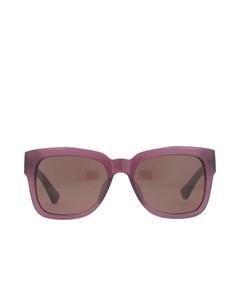 Солнечные очки Linda farrow x dries van noten