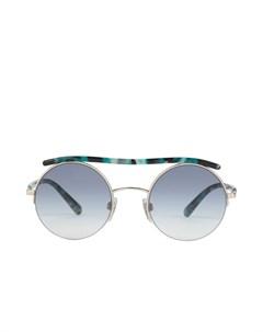 Солнечные очки Giorgio armani